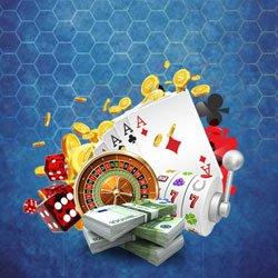 Jeux argent reel