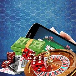 les bonus de casino en ligne
