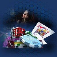jouer mode gratuit casinos francais